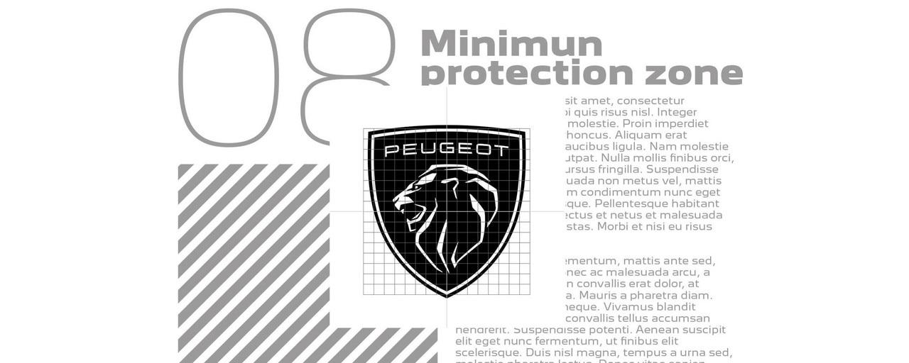 Peugeot New Brand