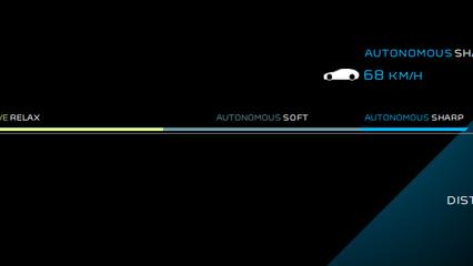 /image/49/9/rear-cam-autonomous-sharp.180499.png