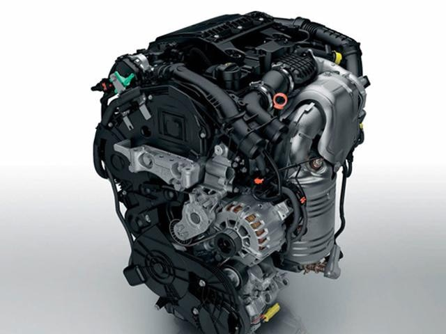/image/50/0/engine-history-page.174500.jpg