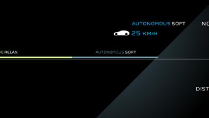 /image/50/0/rear-cam-autonomous-soft.180500.png