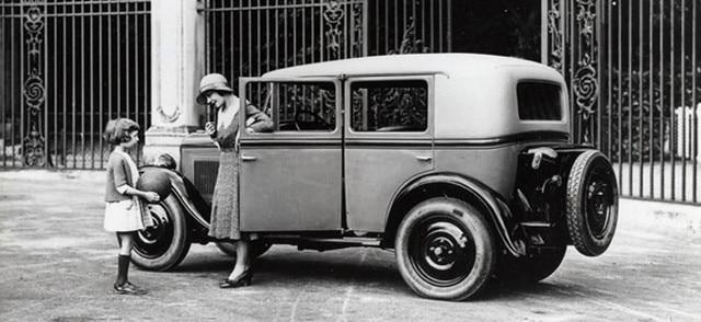 /image/50/2/201-1929-history-page.174502.jpg