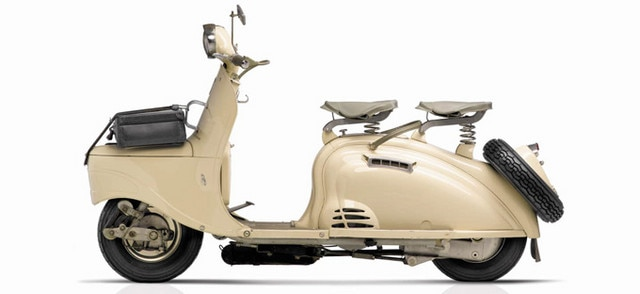 /image/50/3/c38-scooter-history-page.174503.jpg