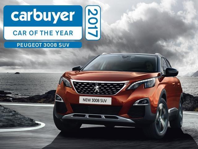 /image/50/7/new-3008-suv-car-buyer.174507.jpg