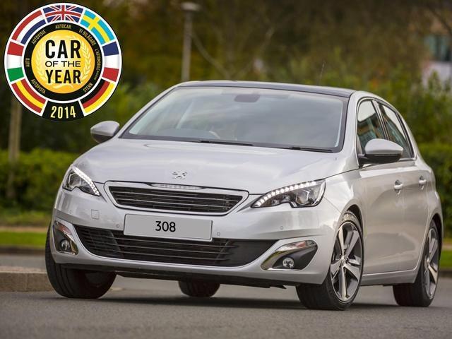 /image/50/8/308-car-of-the-year-award.174508.jpg