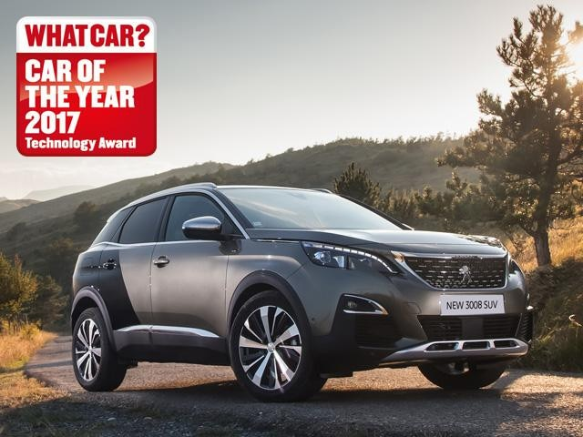/image/50/9/new-3008-suv-what-a-car-award.148668.174509.jpg