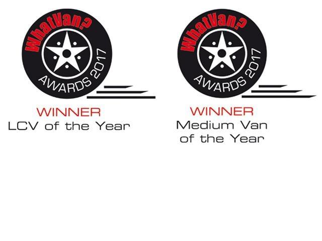 /image/51/0/what-a-van-awards.134189.134189.174510.jpg