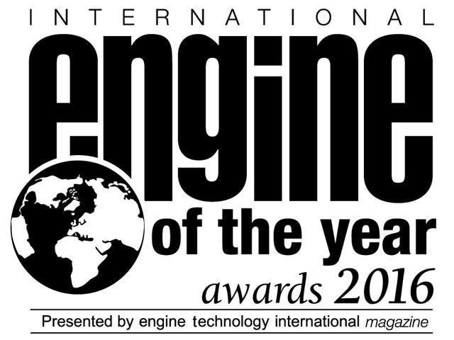 /image/51/5/engine-of-the-year-2016-award.174515.jpg