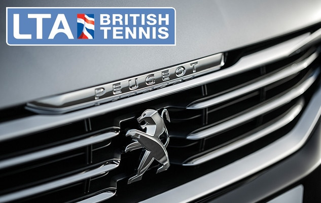/image/53/9/peugeot_partners_british_tennis.174539.jpg
