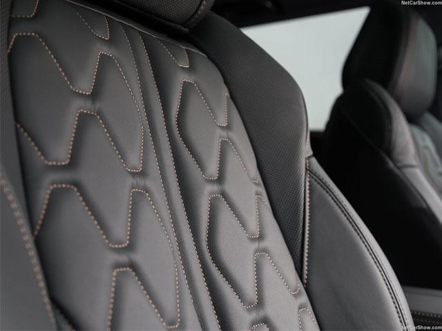 seat 5008