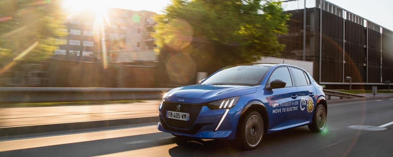 LT_EVrallye_Peugeot