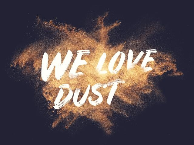 /image/69/0/peugeot-dakar-we-love-dust.387690.jpg