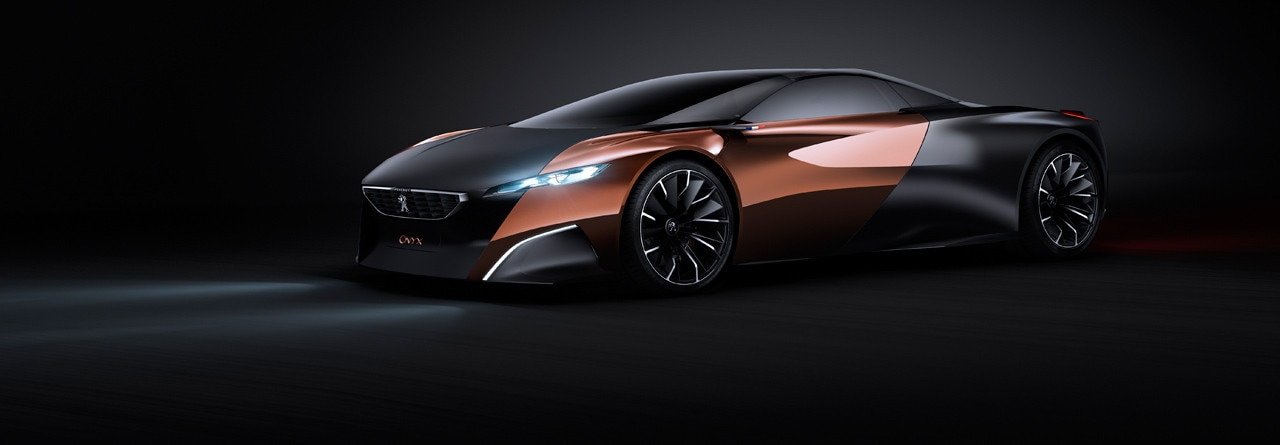 /image/77/8/peugeot-onyx-concept-home.155778.jpg