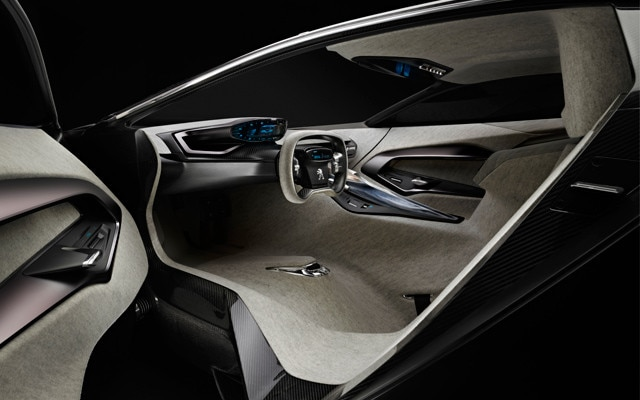 /image/78/8/peugeot-onyx-concept-interior-1-640.155788.jpg