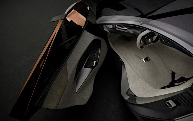 /image/78/9/peugeot-onyx-concept-interior-2-640.155789.jpg