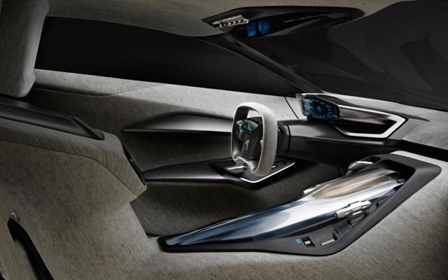 /image/79/0/peugeot-onyx-concept-interior-3-640.155790.jpg