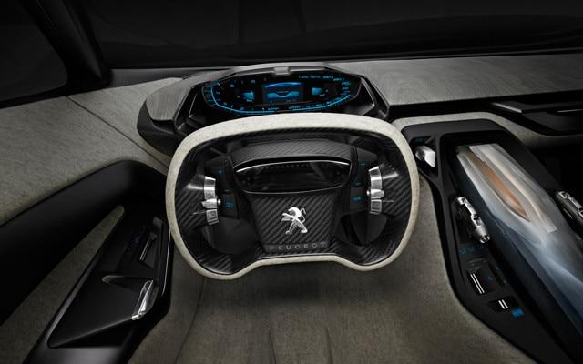 /image/79/1/peugeot-onyx-concept-interior-4-640.155791.jpg