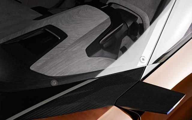 /image/79/5/peugeot-onyx-concept-interior-9-640.155795.jpg