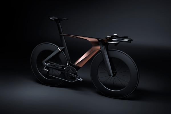 /image/79/7/peugeot-onyx-concept-bike-600.155797.jpg