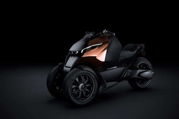 /image/79/8/peugeot-onyx-concept-scooter-600.155798.jpg