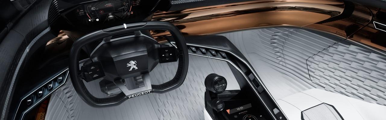 /image/89/3/peugeot-fractal-i-cockpit.155893.jpg