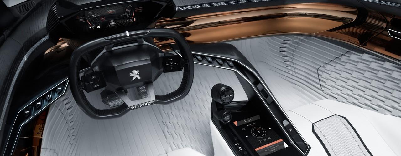 /image/90/7/peugeot-fractal-instinctive-driving-i-cockpit.155907.jpg