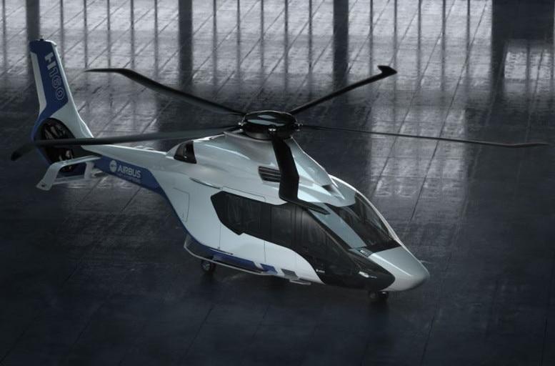 Airbus_H160_3D_haut