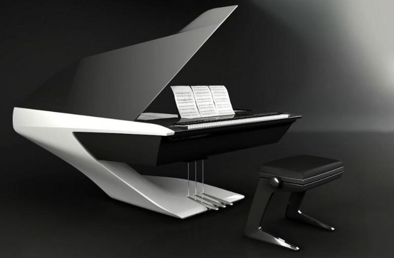 Piano_Peugeot_Pleyel